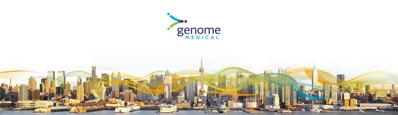 Illumina Selects Genome Medical to Manage UYG Symposia
