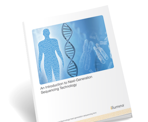 Sequencing Technology and Genetic Disease