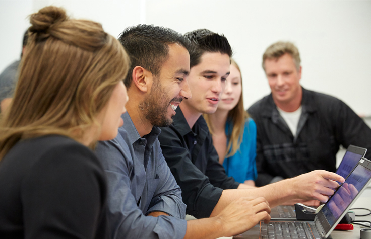 Internships | Internship program at Illumina