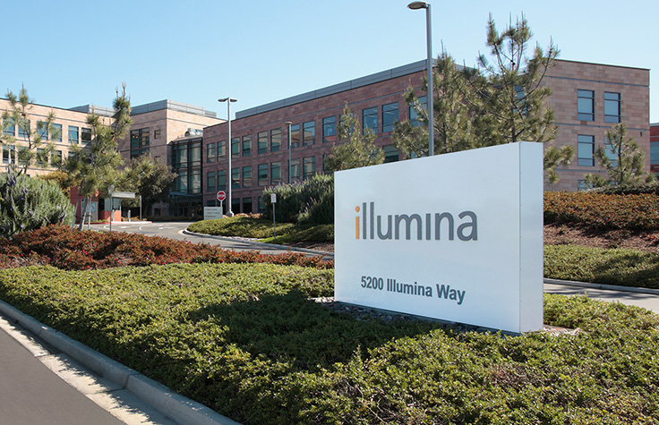 Contact Us | Reach Illumina tech support and other key departments
