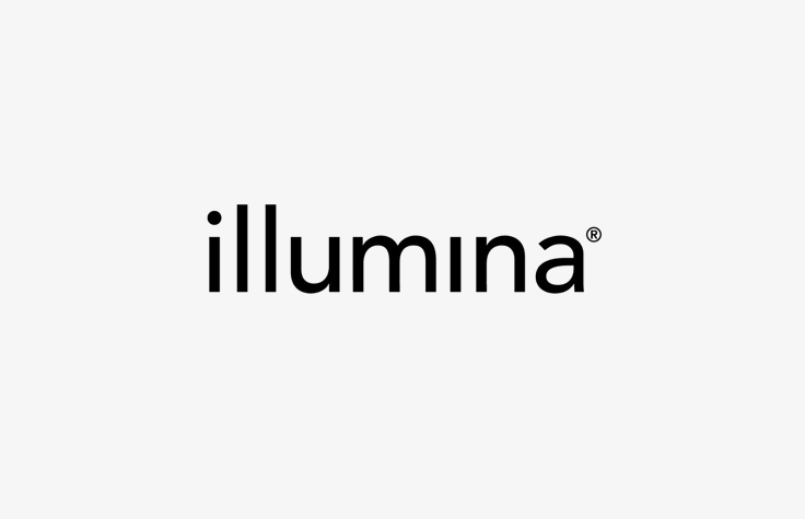 Illumina Statement on Novel Coronavirus