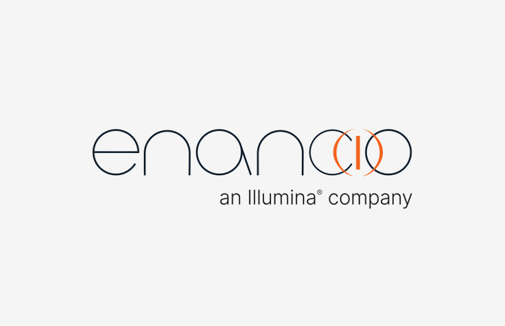 Illumina Acquires Enancio's Compression Software