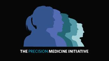 White House Calls for New Era of Precision Medicine