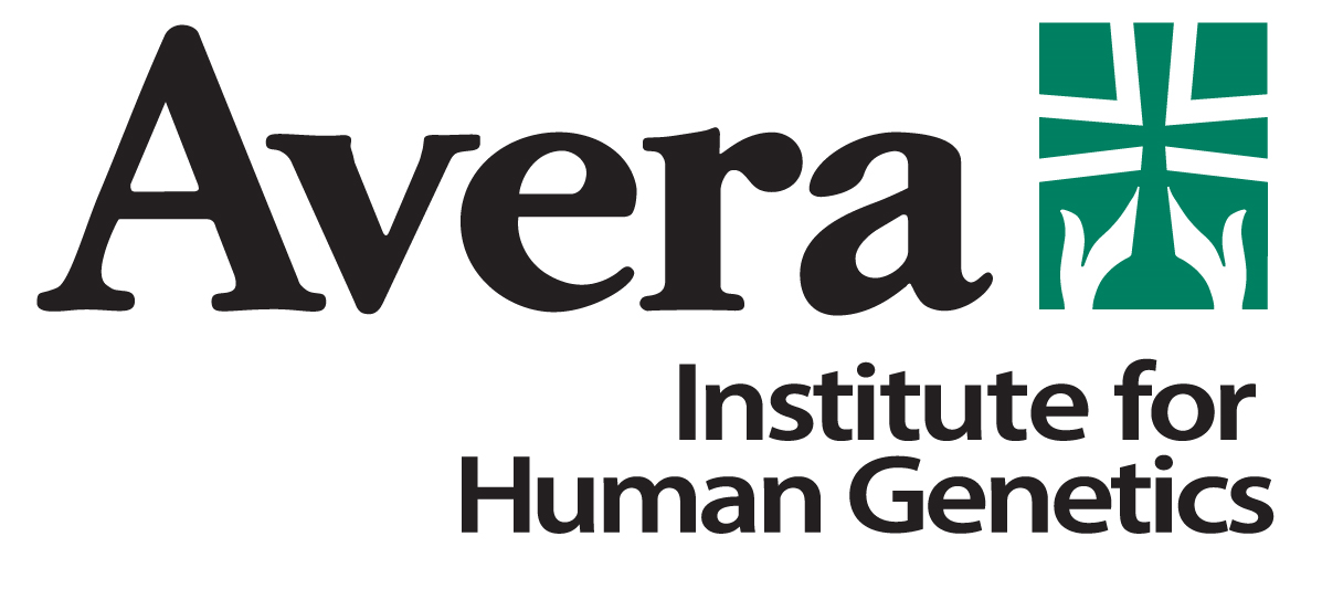 Avera Institute for Human Genetics