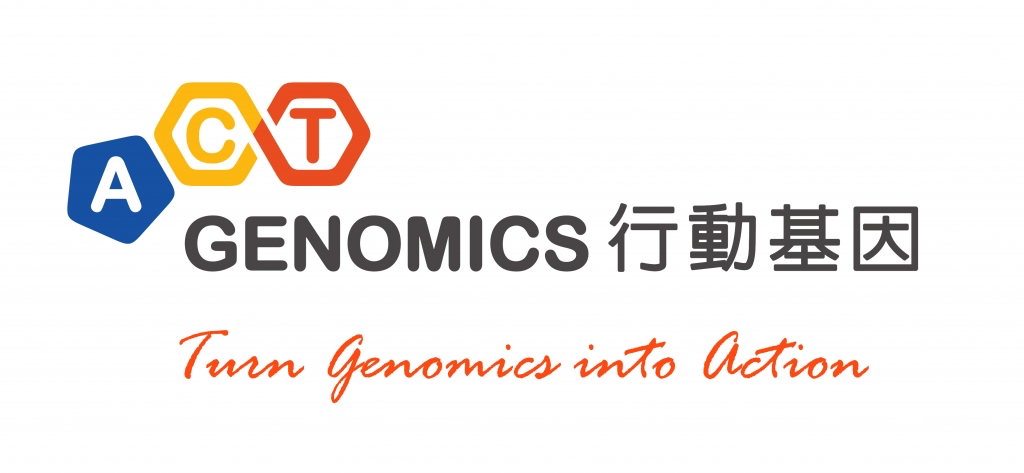 ACT Genomics (Hong Kong) Ltd.