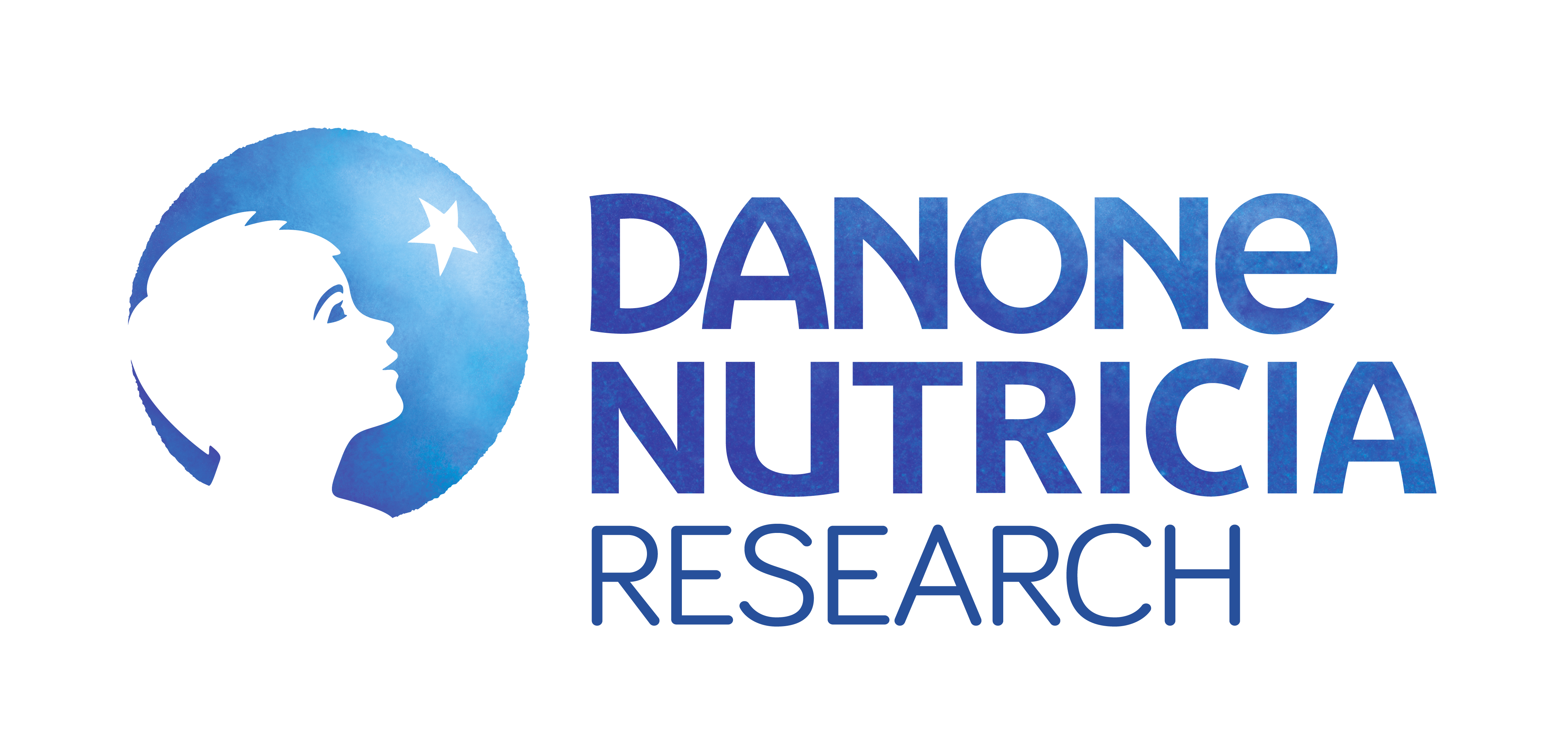 Danone Asia Pacific Holdings Pte Ltd