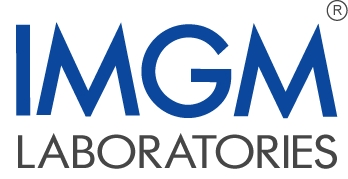 IMGM Laboratories GmbH