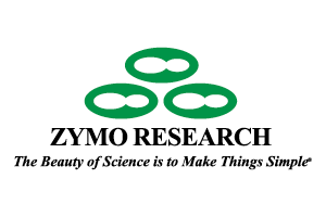 Zymo Research Corp.