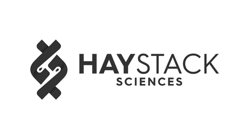 Haystack Sciences