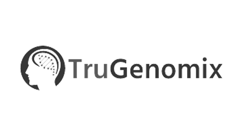 TruGenomix Health, Inc.