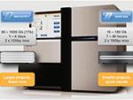 Illumina HiSeq 2500 System v4 SBS Kits Video