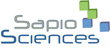 Sapio Sciences, LLC