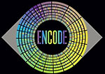ENCODE publications